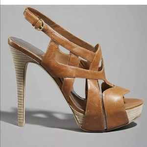 """Guess by Marciano Los Angeles 4"""" High Heels Pumps"""